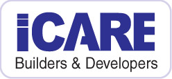 Icare Builders & Developers